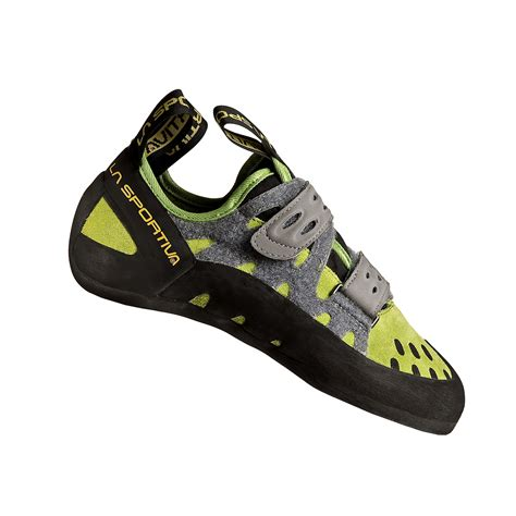 climbing shoes shop la sportiva tarantula climbing shoe climbing shoes