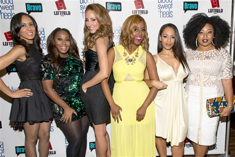 blood sweat and heels season two cast shake up whos coming back blood sweat and questions catching up with the cast