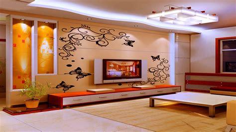 tvs for room modern tv unit design for living room t v wall ideas for living room