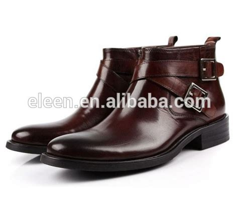 Handmade Italian Shoes Brands - wholesale italian leather boots italian leather
