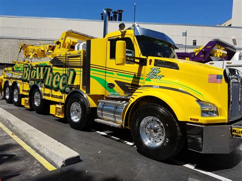 truck florida florida tow 2016 tow trucks mega trucks
