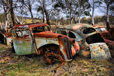 old rusty cars amazing pics worlds most amazing pictures amazing