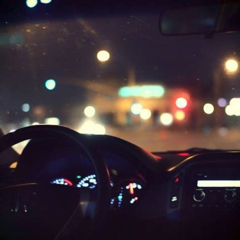 8tracks radio late driving home 12 songs free