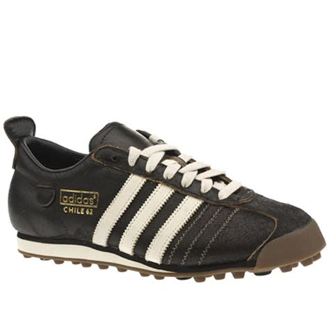 adidas chile 62 made in 05 adidas chile 62 black