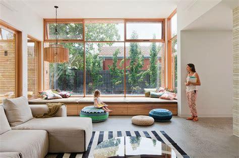 interior exterior plan modern day marvel of interior design ventanas modernas asiento sal 243 n ideas para el hogar
