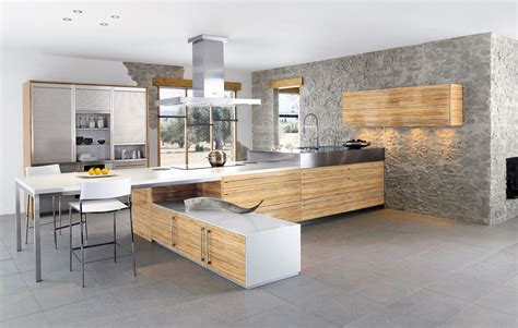 German Kitchen Cabinets Adorable German Kitchen Cabinet Design Id660 German Kitchen Cabinet Design Ideas Kitchen