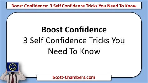 the tricks you need to know for decorating above cabinets boost confidence 3 self confidence tricks you need to know