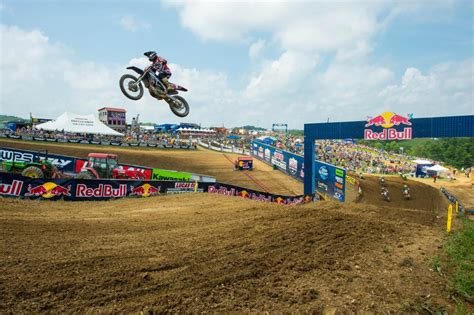 pro national motocross mx sports mx sports national motocross autos post