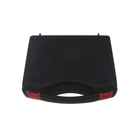 toyota scan tool software fly toyota otc 2 scan tool for toyota and lexus diagnois