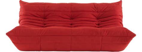 ligne roset sofas sofas ligne roset official site contemporary high end