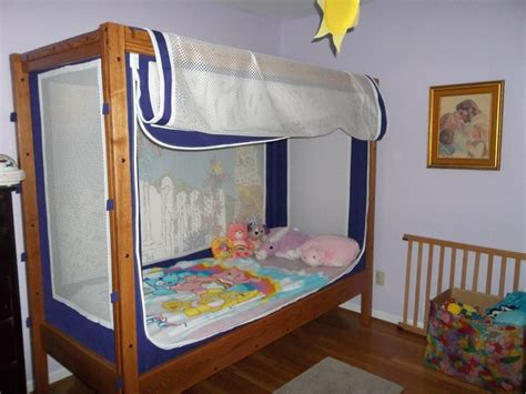 courtney bed 17 best ideas about sleep safe bed on pinterest newborn