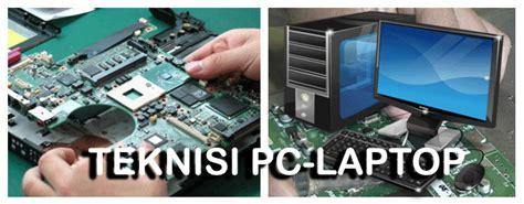 Harga Fb2 ebook teknisi laptop dan pc toko ebook teknisi