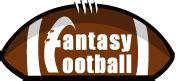 start or bench fantasy football fantasy football play bench