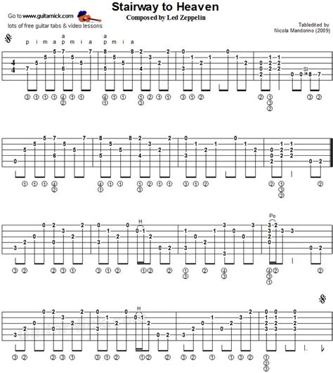 best of you guitar tab 82 best tablatures images on songs guitar