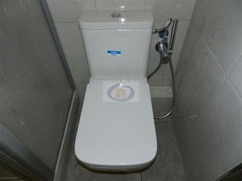 ducha wc reformas de cocina peque 241 a y ba 241 o con ducha higi 233 nica en