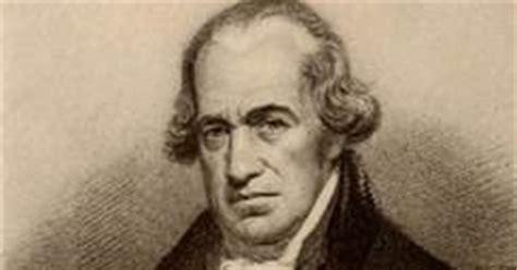 biography james watt dalam bahasa inggris otobiografi tokoh dunia biografi james watt penemu mesin