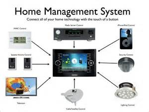 home system 25 best ideas about home automation system on