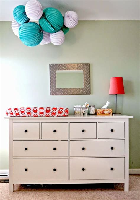 Changing Table Nursery 25 Best Ideas About Nursery Changing Tables On Pinterest Changing Tables Baby Room Furniture