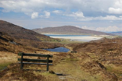 Coffin Road Coffin Road Circuit Bays Walkhighlands