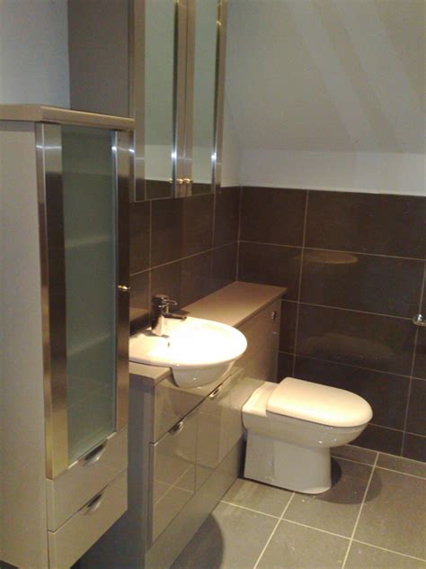 fitted bathrooms glasgow fitted bathrooms glasgow 28 images kitchens glasgow