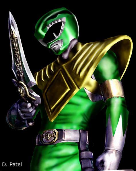 green range green power ranger wallpaper www imgkid com the image