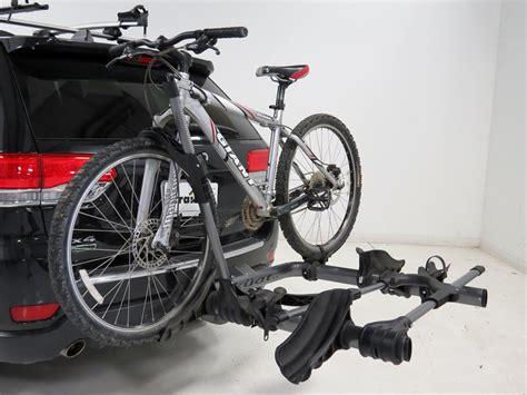 kuat bike rack cable locks and hitch lock for kuat transfer 3 bike rack