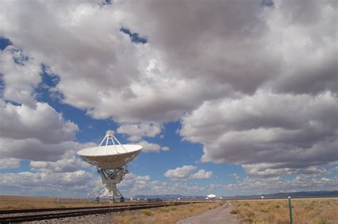 www large file very large array clouds jpg wikimedia commons