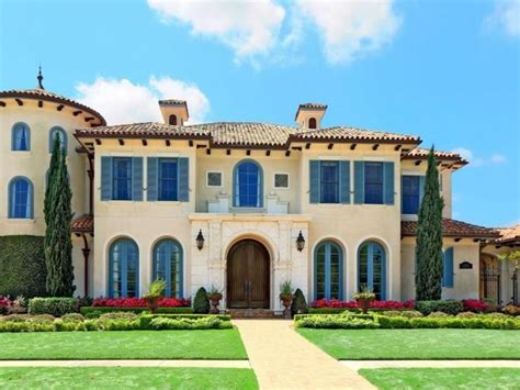 italian style home french style homes italian style homes in texas italian