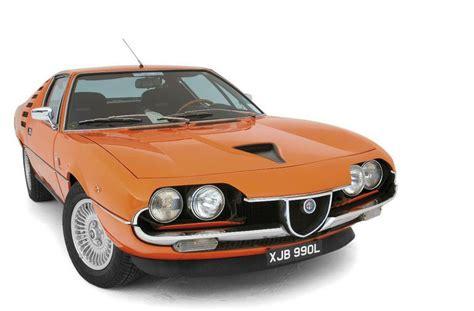alfa romeo montreal headlights alfa romeo montreal buyers guide courtesy of auto italia