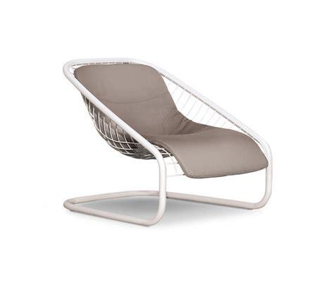 cortina armchair cortina armchair outdoor garden armchairs from minotti architonic