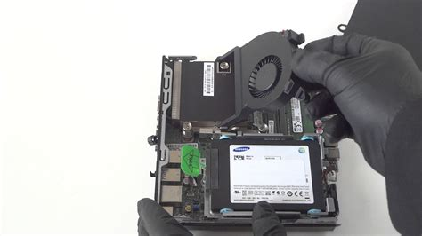 Memory Hp M2 hp mp9 g2 upgrade ssd drive ram