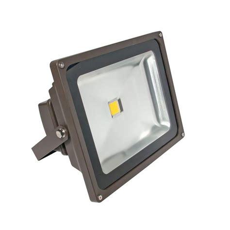 wall mount led flood light upc 714176023939 irradiant flood lights wall mount 1