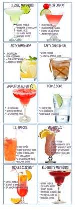 cocktail recipes best 25 cocktail recipes ideas on pinterest