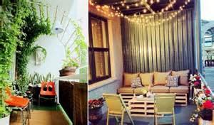 3 ideen f 220 r einen kreativen balkon a cocktail a day