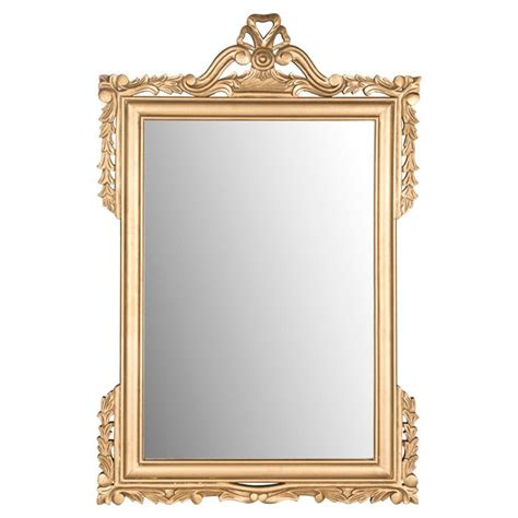 17 best ideas about mirror 17 best images about mirror ideas on pinterest joss and