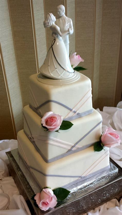 110 best Cakes we've made! images on Pinterest   Seattle