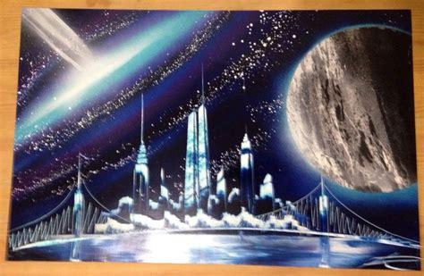 spray paint of new york spray painting of new york skyline defendbigbird