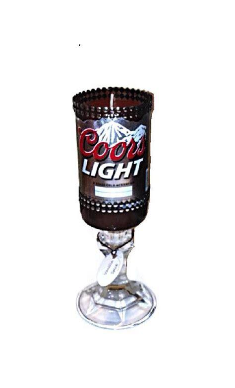 coors light bar light 19 best images about coors light on pinterest bud light