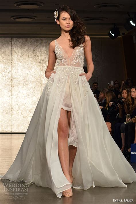 bridal fashion week new york bridal fashion week october 2015 part 1 crazyforus