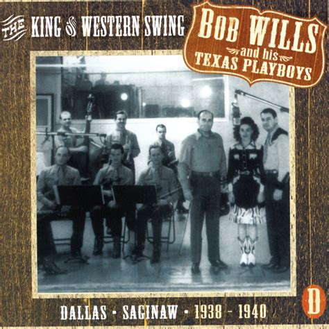 king of texas swing that s what i like bout the south a song by bob wills