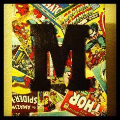 hot stuff 4 letters super hero avengers hulk logo 2 inspired diy printable