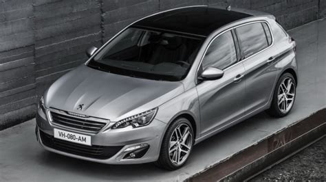 peugeot sales peugeot sales in 2014 up 32 in china replacing as