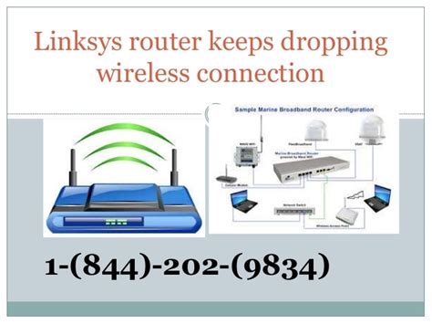 iphone keeps dropping wifi 1 844 202 9834 linksys router not connecting to cable modem