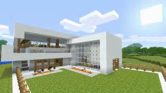 House Designs Minecraft by Minecraft Aided House Design 187 Elizabeth Construction