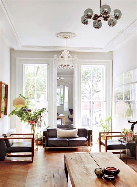 fresh living room ideas townhouse living room ideas dorancoins