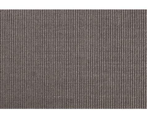 teppiche hornbach teppichboden sisal manaus grau 400 cm breit meterware bei hornbach kaufen