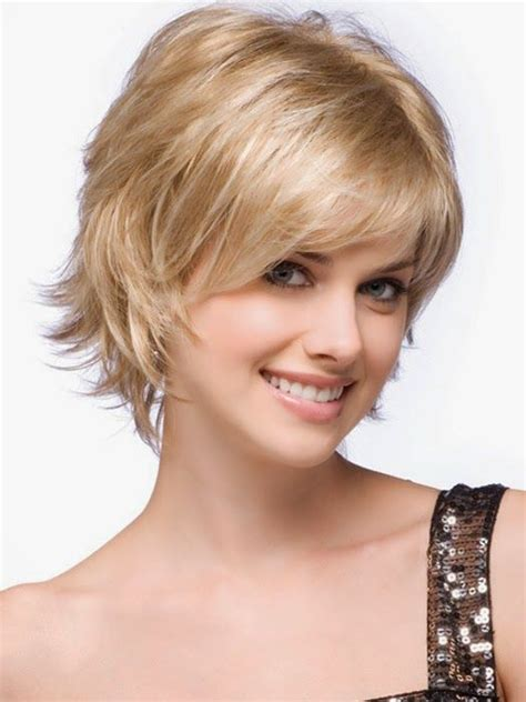 european hairstyles women 1000 ideas about european hairstyles on pinterest remy