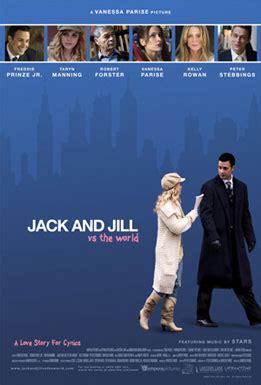 jack  jill   world wikipedia