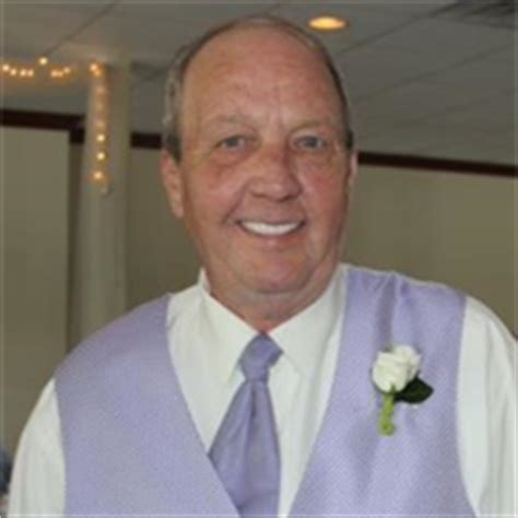 Memorial Funeral Home Bruce Ms by Obituaries Donald Bruce Smith