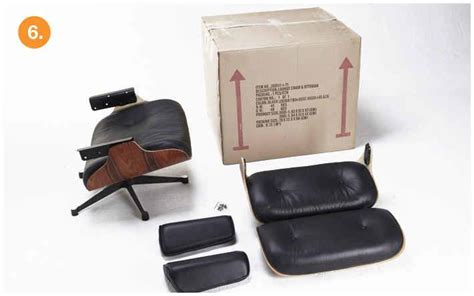best eames lounge chair replica manhattan home design eames lounge chair replica vitra black manhattan home design
